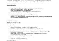 Sample Federal Resume by Endearing Sample Federal Resume Shining Resume Cv Cover Letter