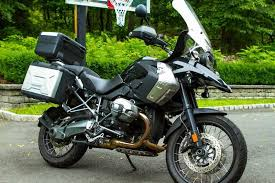 bmw gs 1200 black bmw r series 2011 for sale find or sell motorcycles motorbikes