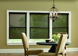blinds terrific home depot blinds and shades best solar shades