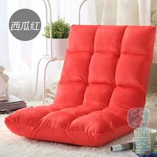 Cheap Sofa Bed by Online Get Cheap Sofa Bed Sales Aliexpress Com Alibaba Group