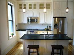 small kitchen islands with seating small kitchen island with seating kitchen islands kitchen island