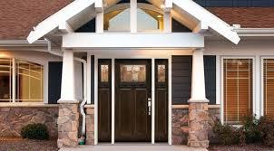 home depot interior door installation cost home depot door installation cost interior door installation cost