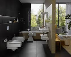 Tiny Bathroom Colors - cute small bathroom ideas cheap formidable bathroom furniture for