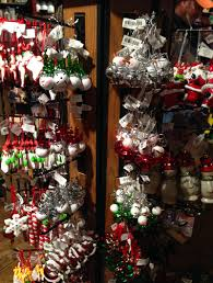 cracker barrel 99 cent ornaments al