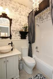 25 best ideas about small country bathrooms on pinterest small country bathroom designs best 25 small country bathrooms ideas