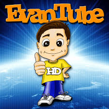 evantubehd youtube