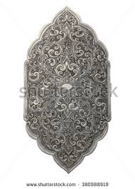 engraved silver stock images royalty free images vectors