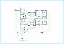 india house design with free floor plan kerala home home design sq feet contemporary villa plan and elevation kerala