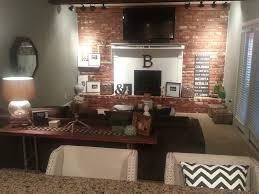 Home Goods Decor Bar Stools Home Goods Furniture Store Tainoki Furniture Tj Maxx