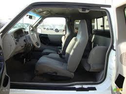 mazda b series medium graphite interior 2001 mazda b series truck b4000 dual