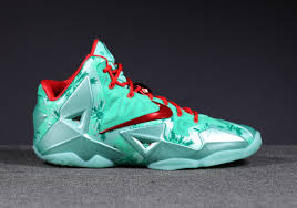 gorgeous menshoes nike lebron xi synthetic flywire
