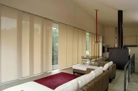 japanese panel blinds jos pierrette