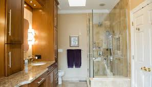 Refinish Your Cast Iron Tub This Old House Bathroom Remodel In St Louis H2 Construction Group Llc