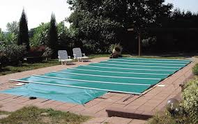 pool safety cover u2014 home landscapings swimming pool safety