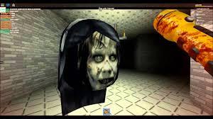 2015 roblox halloween marathon episode 1 eyes the horror game