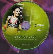 zumba steps for beginners dvd saundra zumba exhilrate step by step