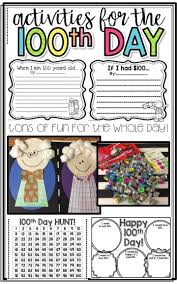 73 best holidays s day best 25 100th day of school crafts ideas on 100 days