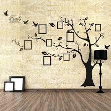 wall arts winsome small canvas wall ideas small wood tree