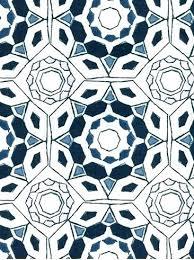 Home Decorator Fabric Home Decorators Fabric Home Decorator Fabric Mindfulsodexo