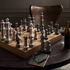 Chess Table Amazon Furniture Modern Toys Home Ideas With Coolest Chess Sets Amazon