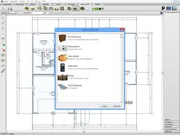 home design 3d zweites stockwerk architekt 3d x7 innenarchitekt amazon de software