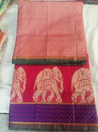 dhaka sarees dhaka silk sarees kuppadam silk sarees wholesaler from