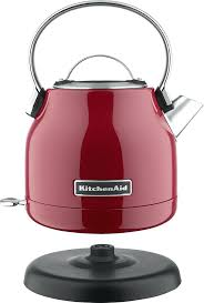 where can i buy candy apple kitchenaid kettle electric best buy candy apple shopdee2 site