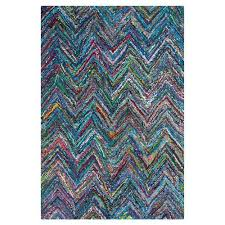 Colorful Area Rugs Best 25 Chevron Area Rugs Ideas On Pinterest Chevron Room Decor