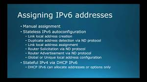 70 410 objective 4 1 configuring ipv4 and ipv6 in server 2012 r2
