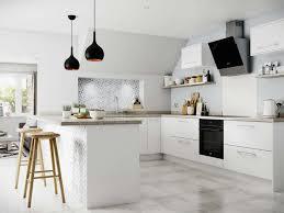 white gloss kitchen doors wickes kitchen cabinet doors wickes co uk