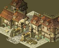 House Design Games Mobile 54 Best Isometric Art Images On Pinterest Game Design Isometric