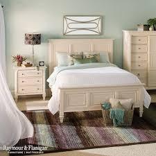 Best  Cream Furniture Ideas On Pinterest Cream Living Room - Colored bedroom furniture