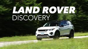 lr4 land rover off road land rover lr4 2010 2014 road test