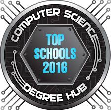 Business Intelligence Engineer Top 20 Artificial Intelligence Engineering Schools In The U S