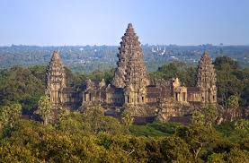10 best places to visit in cambodia with photos map touropia