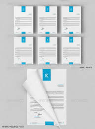 31 word letterhead templates free samples examples format