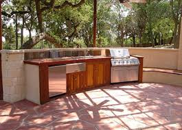 outdoor kitchen cabinet plans beautiful outdoor kitchen design plans for hall kitchen bedroom