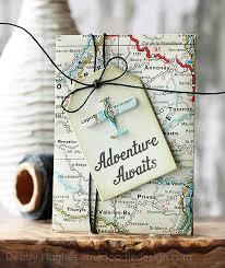 adventure awaits adventure awaits maps and maps