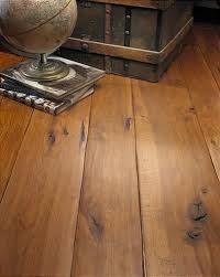 25 best wide plank wood flooring ideas on wide plank