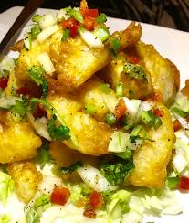 maya modern mexican kitchen and tequileria han dynasty east village nyc food and restaurant reviews