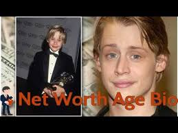 jeffrey garten net worth ina garten s net worth 50 million new life youtube