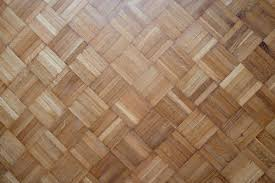 parquet flooring columbia cayce blythewood floor coverings