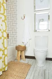 Jute Bath Mat Cool Jute Bath Mat With White Jute Bath Mat Design Ideas Chene