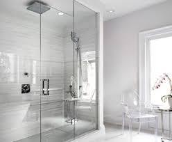 porcelain bathroom tile ideas amazing ideas porcelain bathroom tile tiles unique wall awesome