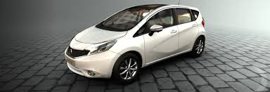 nissan white nissan note colour guide and prices carwow