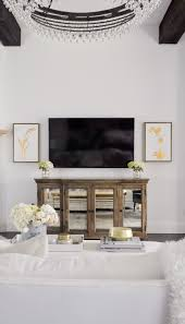 5 tips for a successful living room makeover by decor gold designs