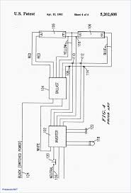 outdoor lamp post wiring diagram wiring diagrams wiring diagram