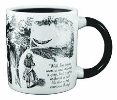 10 clever mugs that make your morning a little more fun aol