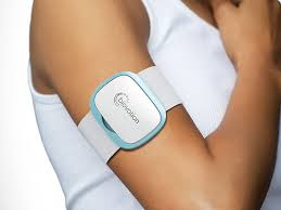 biovotion on the future of wearable monitoring u2013 european ceo