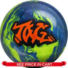 best bowling black friday deals bowlersdeals com best deals in bowling bowling balls bowling